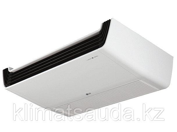 Потолочный кондиционер LG Ultra Inverter R32 UV36R / UU36WR
