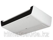 Потолочный кондиционер LG Ultra Inverter R32 UV42R / UU42WR