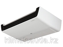 Потолочный кондиционер LG Ultra Inverter R32 UV48R / UU48WR