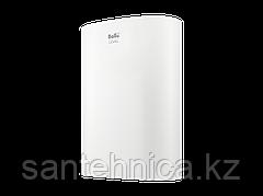 Электрический водонагреватель Ballu BWH/S 30 Level