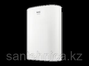 Электрический водонагреватель Ballu BWH/S 30 Level, фото 2