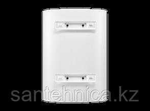 Электрический водонагреватель Ballu BWH/S 30 Level, фото 3