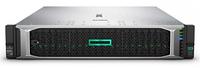 Сервер HP Enterprise/DL380 Gen10/1/Xeon Silver/4210 (10C/20T 13.75Mb)/2,2 - 3,2 GHz/1x32 Gb/P408i-a/2Gb/8 SFF/, фото 1
