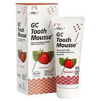 Тусс Мусс Tooth Mousse Strawberry GC