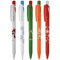 Ручки Happy Gifts