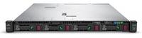 Сервер HP Enterprise/DL360 Gen10/1/Xeon Silver/4214R (12C/24T 16.5 MB)/2,4 GHz/1x32 Gb/P408i-a/2GB/8 SFF/4x1Gb, фото 1