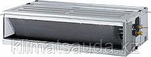 Канальный кондиционер  средненапорный LG CM18R / UU18WR Ultra Inverter R32