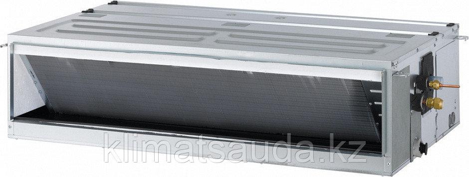 Канальный кондиционер  средненапорный LG CM24R / UU24WR Ultra Inverter R32