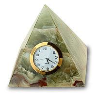 Часы-миниатюры