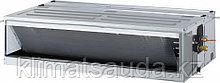 Канальный кондиционер  низконапорный LG CL09R / UU09WR Ultra Inverter R32