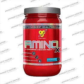 Аминокислота BSN AMINO X 1015гр.