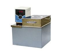 Баня термостатирующая прецизионная LB-212