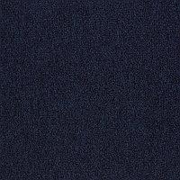 Ковровая плитка Betap Vienna d.blue 85