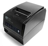 Принтер чеков Birch BP-T3BH