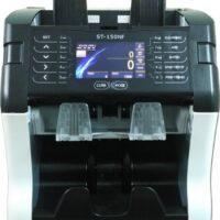 Hitachi 150