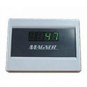 Внешний дисплей Magner 75