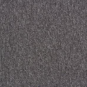 Ковровая плитка Betap Vienna grey 78