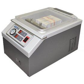 Вакуумный упаковщик (1 пакетный) DORS 410