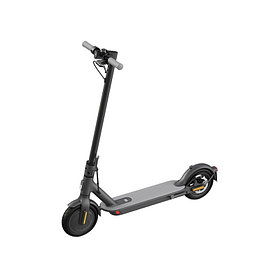 Xiaomi MiJia Smart Electric Scooter Essential, электросамокат Арт.6825