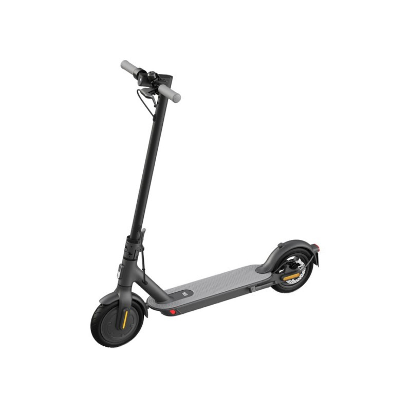 Xiaomi MiJia Smart Electric Scooter Essential, электросамокат Арт.6825 - фото 1