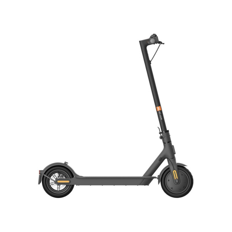 Xiaomi MiJia Smart Electric Scooter Essential, электросамокат Арт.6825 - фото 2
