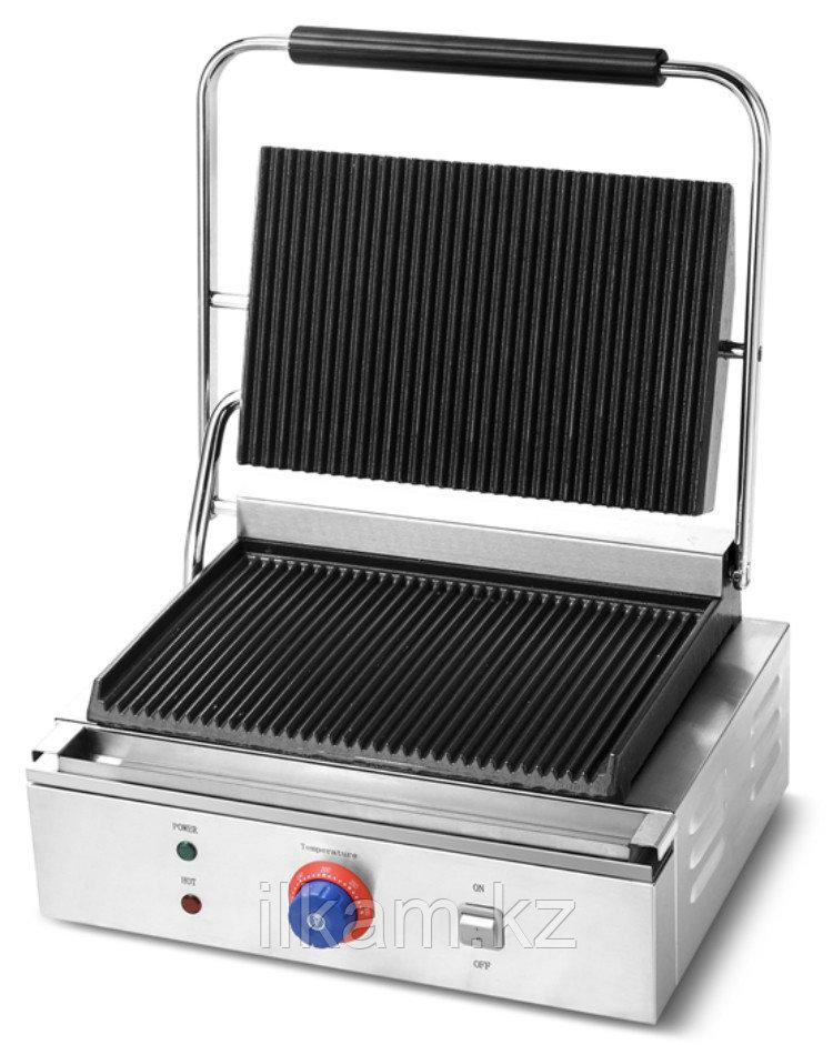 Тостер для донера ZH-811 Е. Контактный гриль
