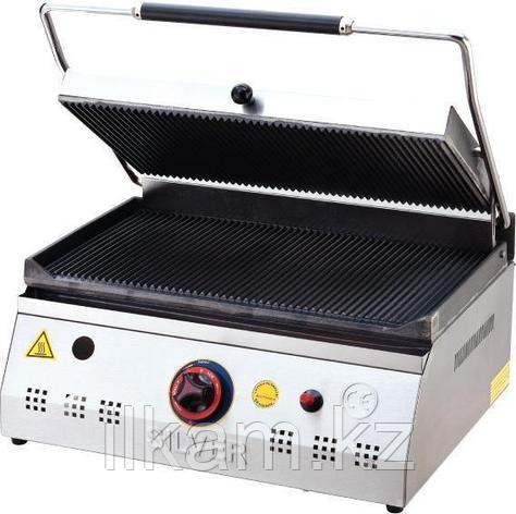 Тостер для донера промышленный газовый, фото 2