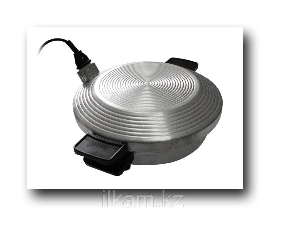 Печь электрическая «Чудо»