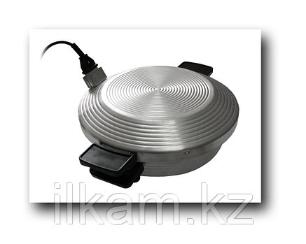 Печь электрическая «Чудо», фото 2