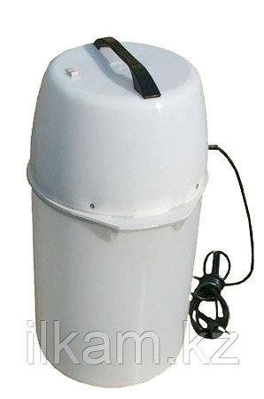 Маслобойка электрическая бытовая, фото 2