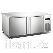 Рабочий стол холодильник 1500*80*80, фото 3