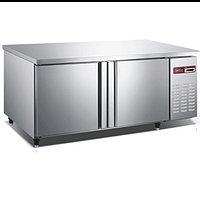Рабочий стол холодильник. Размер 180*80*80