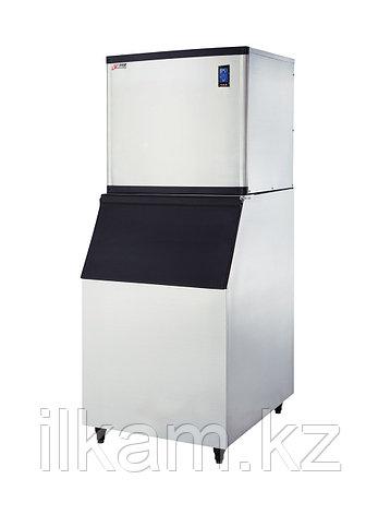 Ледогенератор 150 кг, фото 2