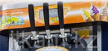 Аппарат для мороженого, Guangshen BJ218S (фризеры для мороженого), фото 3