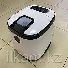 Пальчиковый льдогенератор. 18 кг в сутки, фото 3