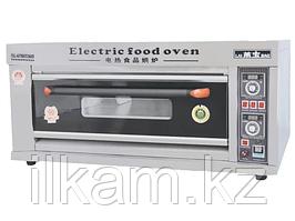 Шкаф для пекарни электрический (Печи для выпечки, Жарочный шкаф, Печь для выпечки хлеба)