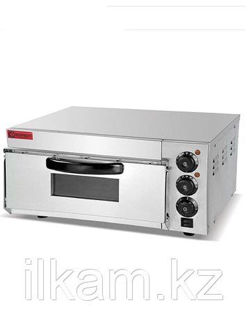 Пицца печь, фото 2
