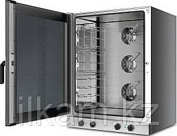 Печь конвекционная SMEG ALFA 1035 H-2