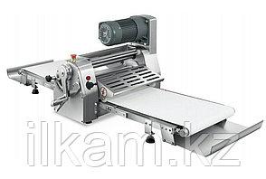 Тестораскаточные машины для слоеного теста настольная. модель 500