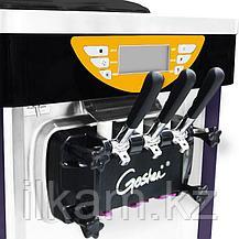 Аппарат для мороженого Guangshen BJH 288C 2350W, фото 2