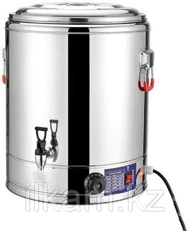 Электрокипятильник ( чаераздатчик) 60 л, фото 2