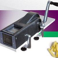 Устройство для нарезки картофеля фри