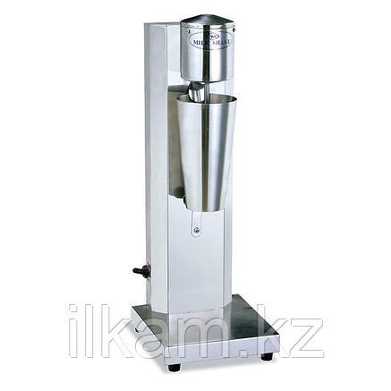 Аппарат для молочных коктейлей BL-015, фото 2