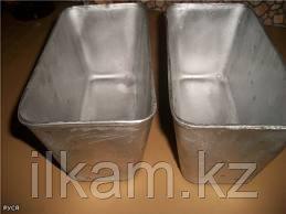 Формы для выпечки хлеба промышленные, фото 2