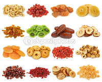Сушилка электрическая для пищевых продуктов