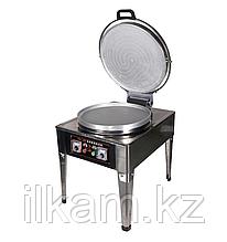 Электро-сковородки