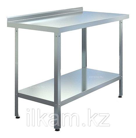 "Стол производственный ""ASSUM-Premium"" СППБ-18/6 (1800х600х850), фото 2"