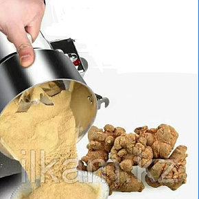 Профессиональная кофемолка 200 грамм, фото 2