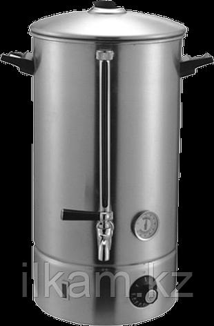 Электро кипятильник ( чаераздатчик) 40 литров, фото 2