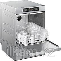 Стаканомоечная машина SMEG UG405DM, фото 3
